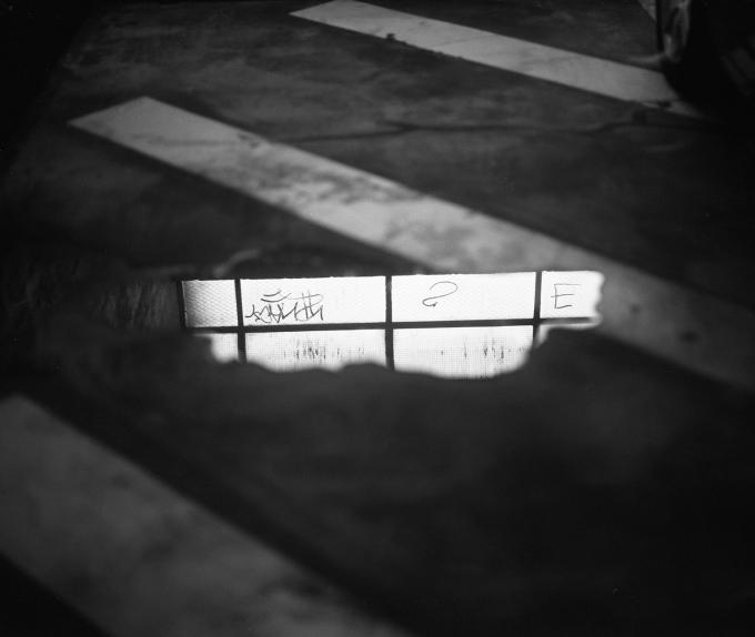august385-Edit